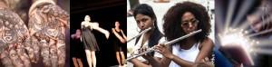ssol-arts-dance-music-literature-online-courses-strip