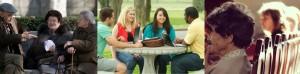ssol-communications-group-dynamics-organizational-studies-online-classes-strip