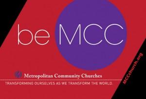ssol-mcc-church-portal-page-12