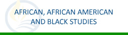 african-american-and-black-online-courses-by-category