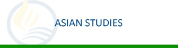 asian-studies-online-courses-by-category