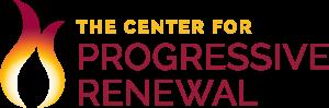 center-for-progressive-renewal-logo