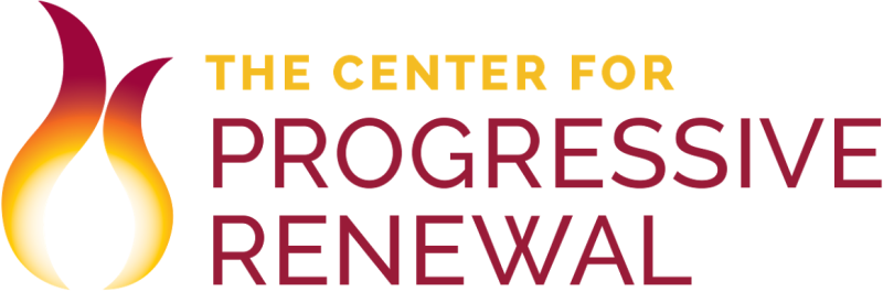 center-for-progressive-renewal-logo