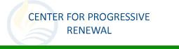 center-progressive-renewal-online-courses-by-sources
