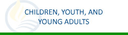 children-youth-young-adults-online-courses-by-category