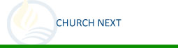 church-next-online-courses-by-sources