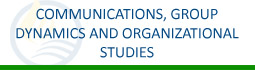 communications-group-dynamics-online-courses-by-category