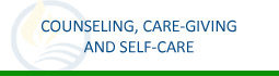 counseling-care-giving-self-care-online-courses-by-category