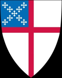 episcopal-church-ssol-sources