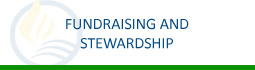fundraising-stewardship-online-courses-by-category