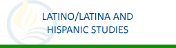 latino-latina-hispanic-studies-online-courses-by-category