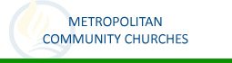 metropolitan-community-churches-online-courses-by-sources