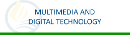 multimedia-digital-technology-online-courses-by-category