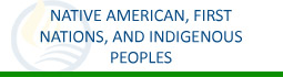 native-americans-first-nations-indigenous-peoples-online-courses-by-category