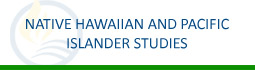 native-hawaiian-pacific-islander-studies-online-courses-by-category
