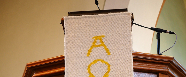 online-class-transforming-preaching-UCCA