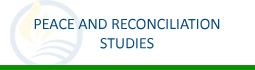 peace-reconciliation-studies-online-courses-by-category