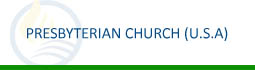 presbyterian-church-usa-online-courses-by-sources