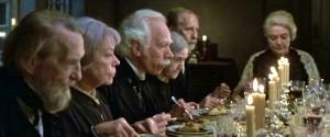 religion-film-studies-babettes-feast-1987