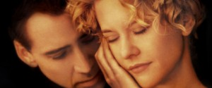 religion-film-studies-city-of-angels-1998