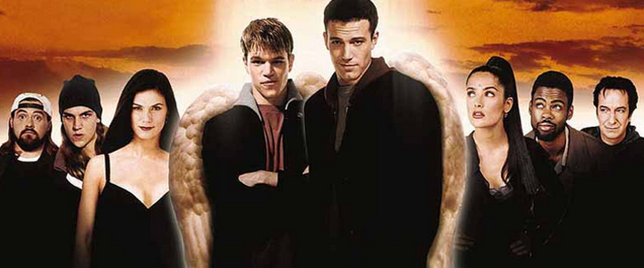 religion-film-studies-dogma-1999