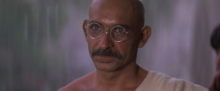 religion-film-studies-gandhi-1982