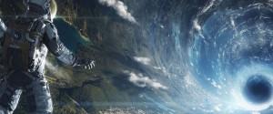 religion-film-studies-interstellar-2014