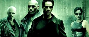 religion-film-studies-matrix-triology-1999-2003