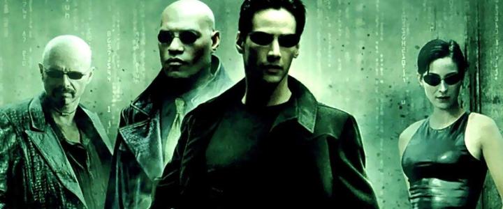 religion-film-studies-matrix-triology-1999-2003