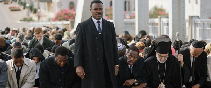 religion-film-studies-selma-2014