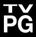 religion-popular-culture-ssol-pop-rating-TV-PG