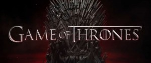 religion-television-studies-game-of-thrones-2011