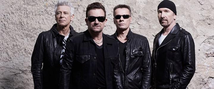 religious-online-course-gospel-according-to-U2