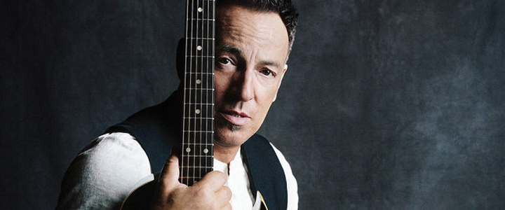 religious-online-course-gospel-according-to-bruce-springsteen