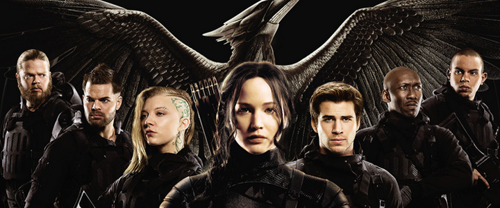 religious-online-course-gospel-according-to-hunger-games