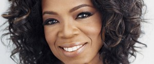 religious-online-course-gospel-according-to-oprah