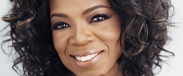 religious-online-course-gospel-according-to-oprah