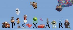 religious-online-course-gospel-according-to-pixar