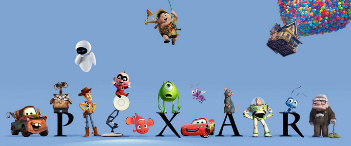 religious-online-course-gospel-according-to-pixar