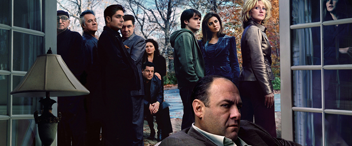 religious-online-course-gospel-according-to-sopranos