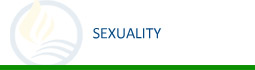sexuality-online-courses-by-category