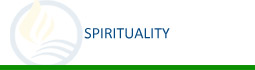 spirituality-online-courses-by-category