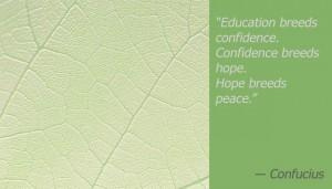 ssol-about-us-quotes-confucius-03