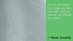 ssol-about-us-quotes-malala-yousafzai