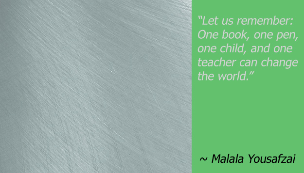 ssol-about-us-quotes-malala-yousafzai