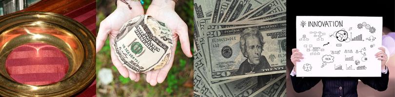 ssol-fundraising-stewardship-online-classes