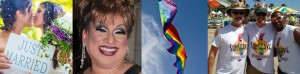 ssol-lesbian-gay-bisexual-transgender-LGBT-online-classes
