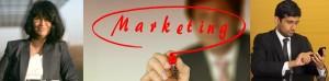 ssol-marketing-outreach-online-classes