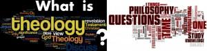 ssol-theology-online-classes-philosophy-online-classes