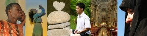 ssol-worship-meditation-retreat-online-classes